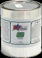 UGlaze-SB Product Image
