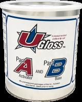 UGloss Product Image