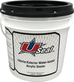 USeal Product Image