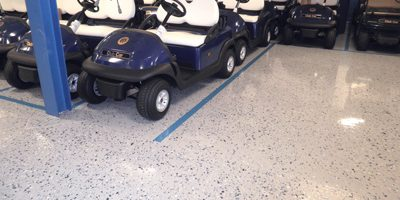 Wyndgate Golf & Country Club Rochester Hills MI