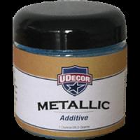 UDecor Metallic Woo Product Image