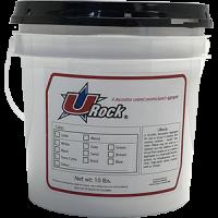 URock Woo Product Image